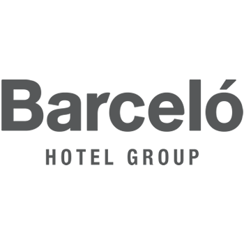 Helped writing a CV for Professionals from Barcelo
