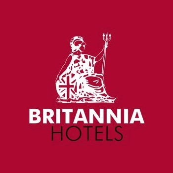 Helped writing a CV for Professionals from Britannia Hotels