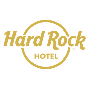 Helped writing a CV for Professionals from Hard Rock Hotel