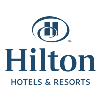Helped writing a CV for Professionals from Hilton