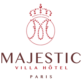 Helped writing a CV for Professionals from Majestic