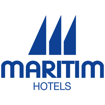 Helped writing a CV for Professionals from Maritim Hotels