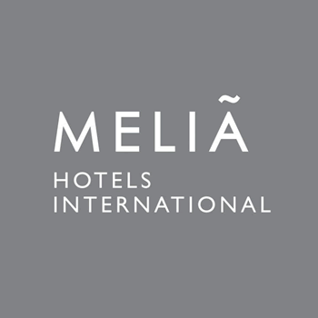 Helped writing a CV for Professionals from Melia Hotels