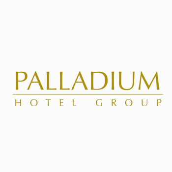 Helped writing a CV for Professionals from Palladium
