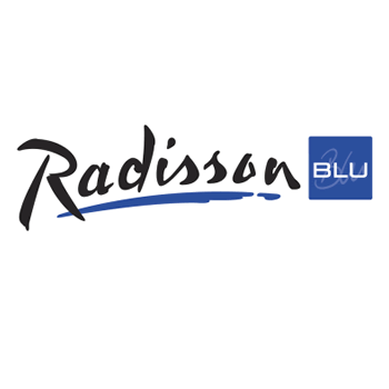 Helped writing a CV for Professionals from Radisson