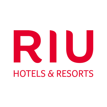 Helped writing a CV for Professionals from Riu