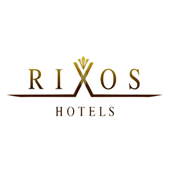 Helped writing a CV for Professionals from Rixos