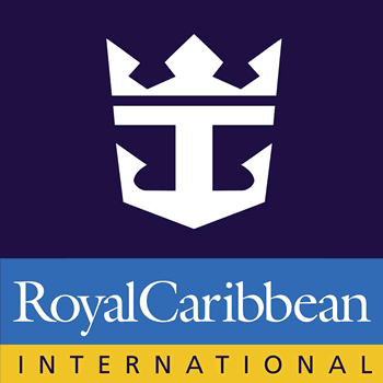 Helped writing a CV for Professionals from Royal Caribbean