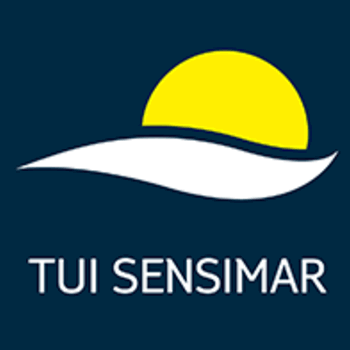 Helped writing a CV for Professionals from TUI Sensimar