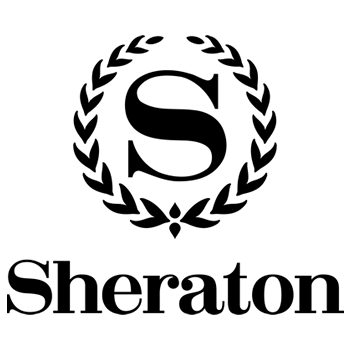 Helped writing a CV for Professionals from Sheraton
