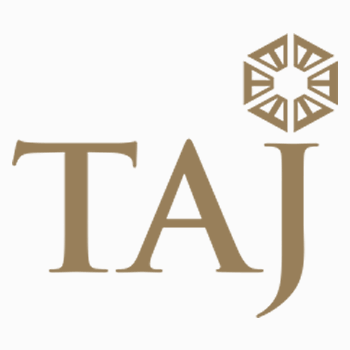 Helped writing a CV for Professionals from TAJ