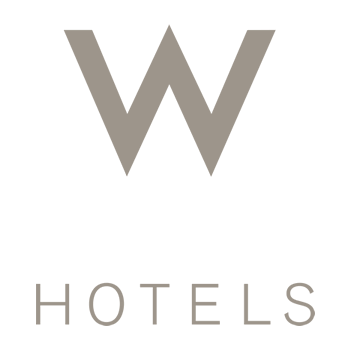 Helped writing a CV for Professionals from W Hotels